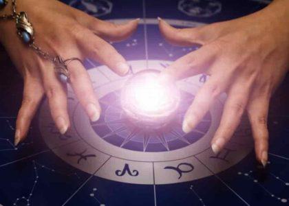 Астрологический прогноз на ОКТЯБРЬ 2016 года