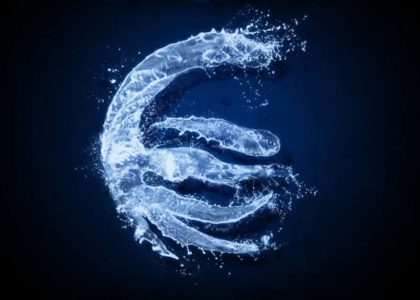 стихии в зодиаке: элемент вода