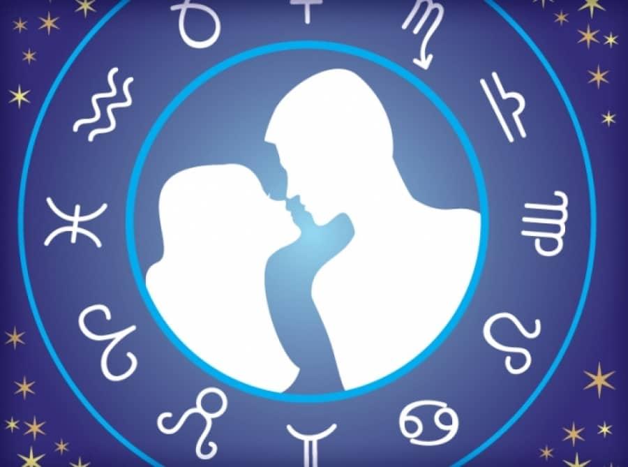 Романтическая астрология: какие знаки лучше всего совместимы