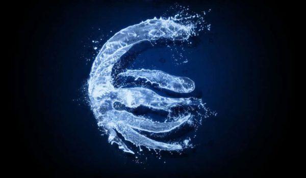 Как уравновесить стихии в зодиаке: элемент вода