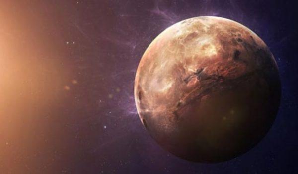 Как уравновесить стихии в зодиаке: элемент земля