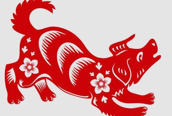 Китайский Новый год Фэн-шуй 2018 - все, что вам нужно знать и многое другое