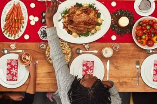 Идеальные праздничные блюда по гороскопу