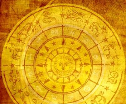 Полный финансовый гороскоп 2018