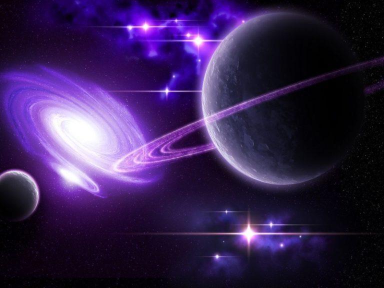 Транзит Сатурна 2018. Гороскоп