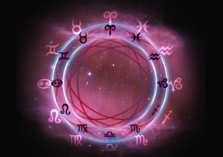 Что делает счастливым каждый знака Зодиака