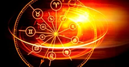 Интуитивная астрология: Прогноз на март 2018
