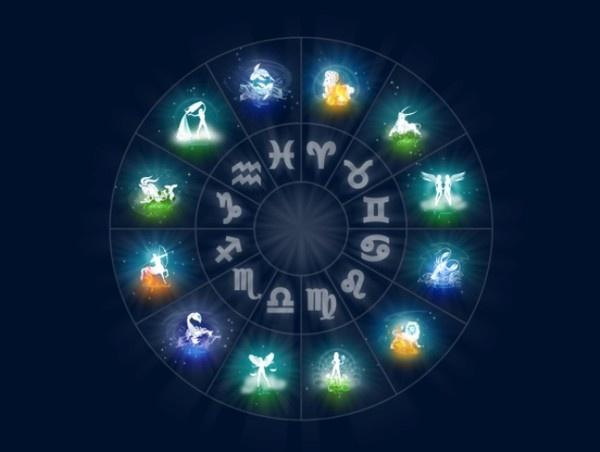 Астрологический гороскоп на Март 2018