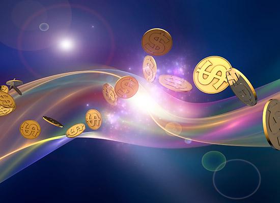 Как просто привлечь энергию денег?