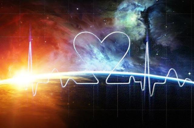Любовный прогноз на Апрель