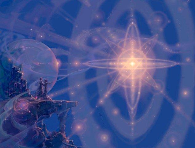 Камни и кристаллы для исцеляющего сна