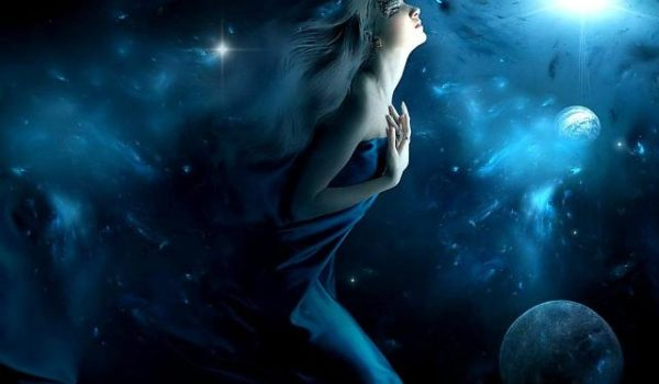 Как звезды влияют на ваш сон