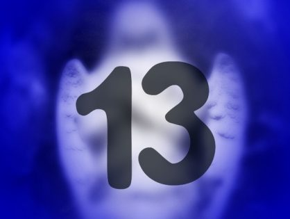 Духовное значение пятницы 13