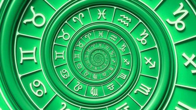 Астрологический гороскоп на Май