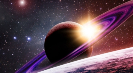 Ретроградный Сатурн 2018