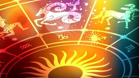 Астрологический гороскоп на Июль 2018