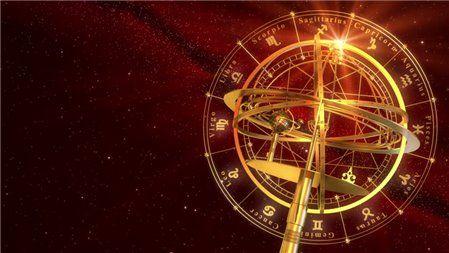 Астрологический гороскоп на Август 2018
