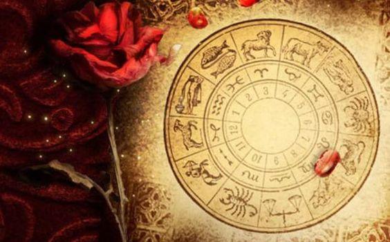 Любовный гороскоп на Ноябрь 2018