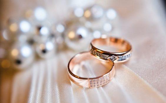 Нумерология брака