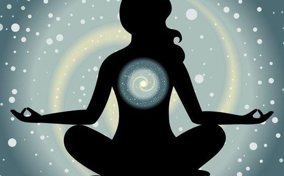 Осознанность и духовность через связь с природой