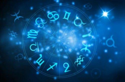 Финансовый гороскоп на Июнь 2019