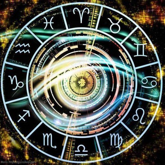 Финансовый гороскоп на Апрель 2020