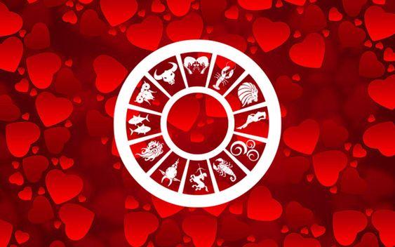 Любовный гороскоп на Июнь 2020