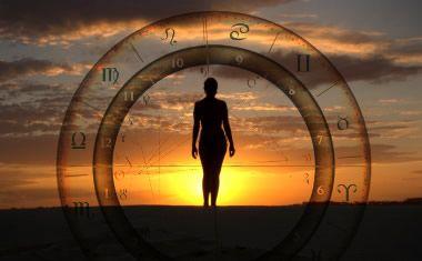 Астрологический гороскоп на Июль 2020