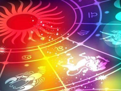 Любовный гороскоп на Октябрь 2020