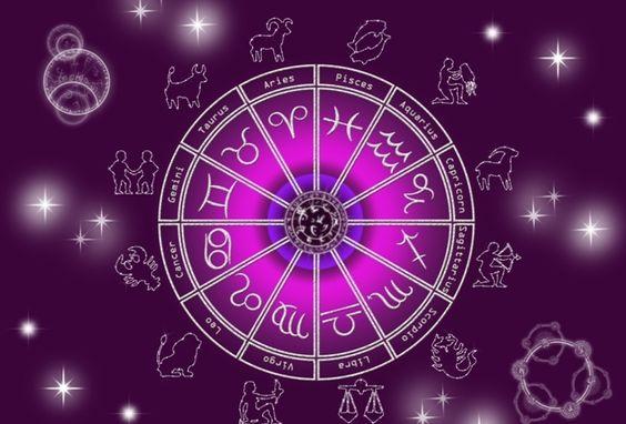 Астрологический гороскоп на Октябрь 2020
