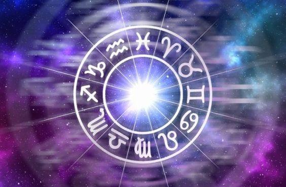 Астрологический гороскоп на Февраль 2021