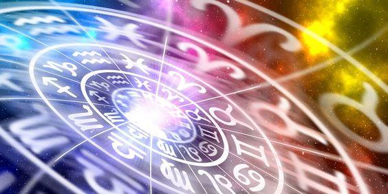 Финансовый гороскоп на Февраль 2021