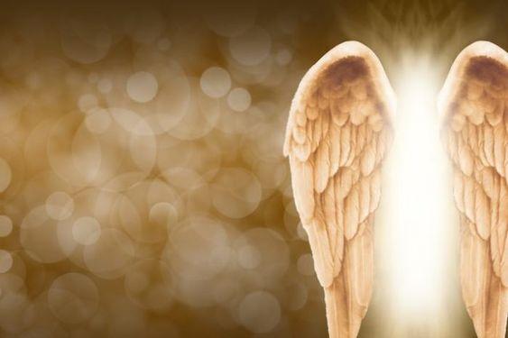 Час Ангела на Июль 2021