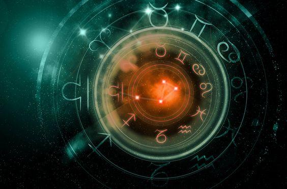 Финансовый гороскоп на Март 2021