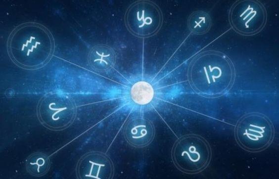 Финансовый гороскоп на июнь 2021
