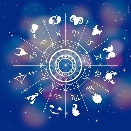 Финансовый гороскоп на июль 2021