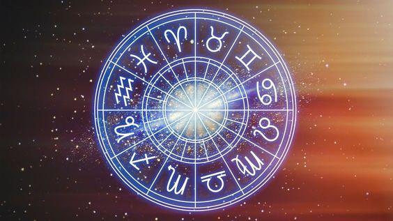 Астрологический гороскоп на Август 2021