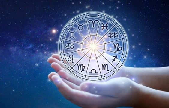 Астрологический гороскоп на Октябрь 2021