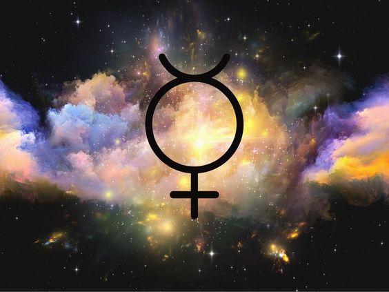 Ретроградный Меркурий: что можно и чего нельзя делать?