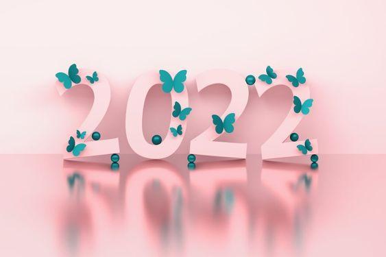 Любовный гороскоп на 2022 год для Весов